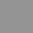 https://ape.fun favicon