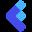 https://faucetpay.io/ favicon