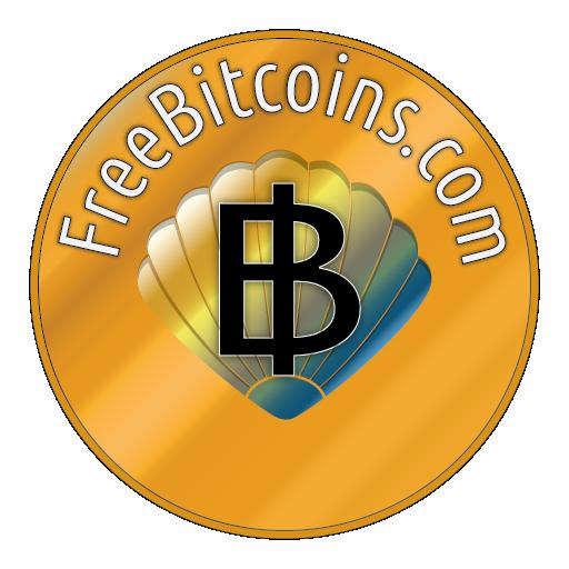 freebitcoins.com favicon