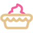 https://minidoge.finance favicon