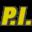 www.hagmannreport.com.ico